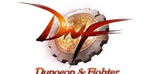 DNF手游预约奖励有哪些 各大平台都可预约