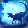 生命简史: 古生物放置游戏汉化版