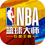 NBA篮球大师测试服