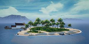 《和平精英》海岛2.0灵敏度应该怎么设置