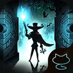 猎魔师破解版5.9.7