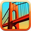 桥梁建筑师:传送门破解版