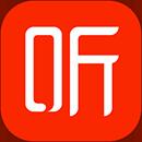 喜马拉雅app最新版安卓