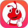 蚂蚁好省最新版app