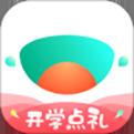 梨涡app
