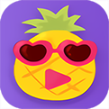菠萝蜜视频污污污软件免费版