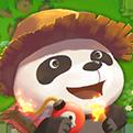 功夫大熊猫无限金币版