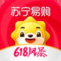 苏宁易购app2019安卓版