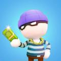 高级小偷破解版