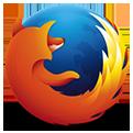 火狐浏览器68.0
