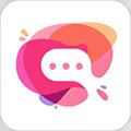 幸识抖音app
