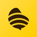 VVebo最新版app