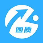 游戏画质助手正版app