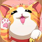 猫猫咖啡屋游戏