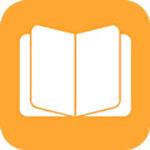 休闲小说阅读软件