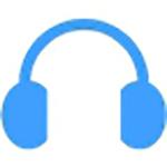 soso music手机app