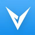骑士助手最新版v7.3.9