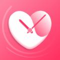 恋恋日常软件