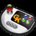 虚拟游戏键盘中文最新版