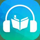 全民听书app
