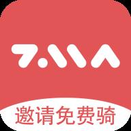 7MA出行app