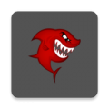鲨鱼搜索pc版