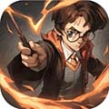 哈利波特魔法觉醒手机版